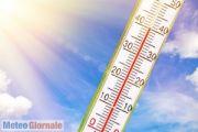 Meteo in Giappone, ancora piena Estate, caldo storico per settembre