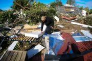 Violento tornado nel sud della Francia: imprevedibile fenomeno meteo