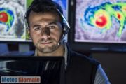 Meteo Lungo Termine Italia: piogge o no? Le analisi dei modelli