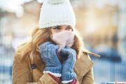 PREVISIONI per la BEFANA: gran freddo e ventoso al Sud. NEVE residua