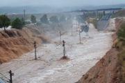 Disastro meteo nel sud est della Spagna, le peggiori alluvioni da oltre un secolo
