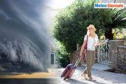 Centro Meteo Europeo: Maggio 2021 come sarà? Aggiornamento sorprendente